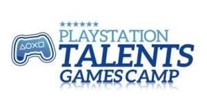 playstationtalentsgamescamp