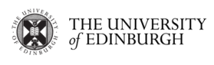 beca_universidad_edimburgo