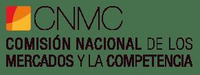 cnmc_logo_2