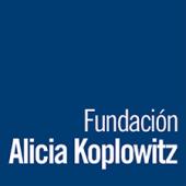 fundacionkoplowitz