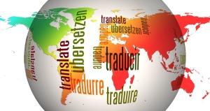 idiomas-01