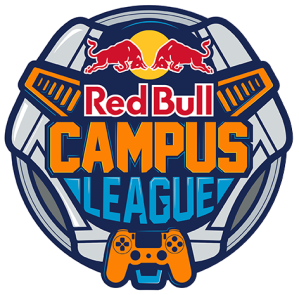 red-bull-campus-league-logo