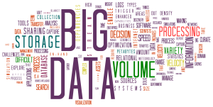 big-data-01