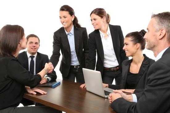 negociación (2)